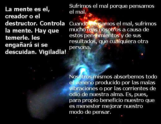 REVELACIONES3