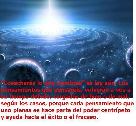 REVELACIONES4