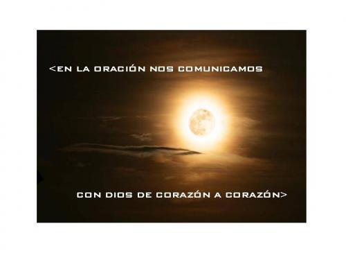 oracion (1)